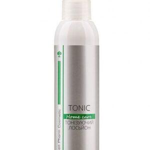 tonizuyutchij-loson-150-ml