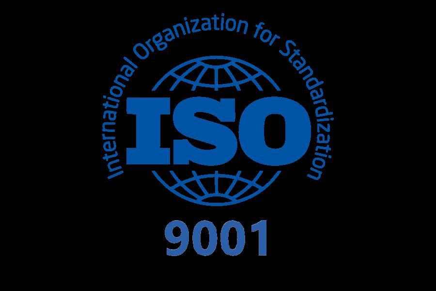 iao-9001
