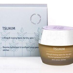 Tsukim / Цуким Уникальный бальзам для нежной кожи вокруг глаз бренд - KEDEM | Купить на ❤️ DKBeauty - профессиональная косметика ❤️ | ☎ +38 067 763 47 78