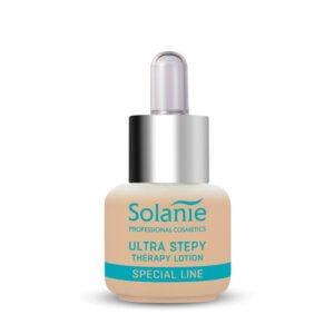 Сыворотка ультра - степи бренд - SOLANIE | Купить на ❤️ DKBeauty - профессиональная косметика ❤️ | ☎ +38 067 763 47 78