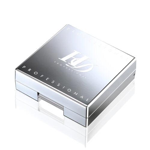 Ультралегкая корректирующая пудра - HD COMPACT POWDER тон 3 бренд - FlyUp   Купить на ❤️ DKBeauty - профессиональная косметика ❤️   ☎ +38 067 763 47 78