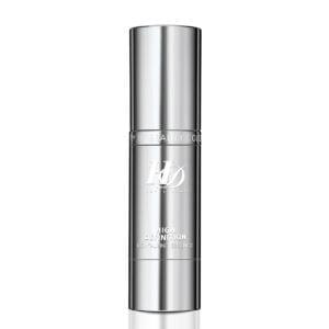 Восстанавливающая эссенция - HD REVITALIZING ESSENCE бренд - FlyUp | Купить на ❤️ DKBeauty - профессиональная косметика ❤️ | ☎ +38 067 763 47 78