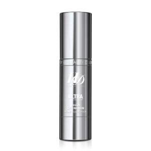 ULTRA 4K HD LIQUID FOUNDATION SPF-15 (естественный фактор СПФ 15) бренд - FlyUp   Купить на ❤️ DKBeauty - профессиональная косметика ❤️   ☎ +38 067 763 47 78