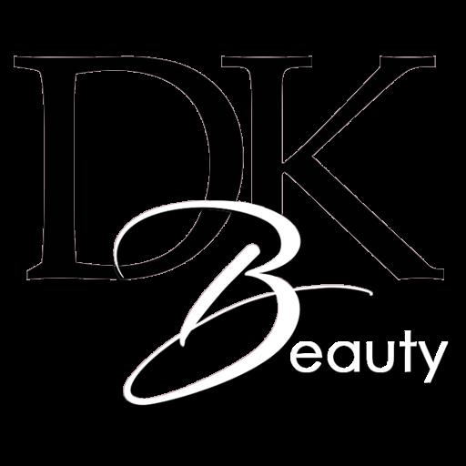 DKBeauty - профессиональная косметика