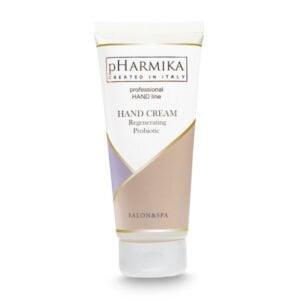 Регенерирующий крем для рук с пробиотиками, 200мл бренд - pHARMIKA | Купить на ❤️ DKBeauty - профессиональная косметика ❤️ | ☎ +38 067 763 47 78